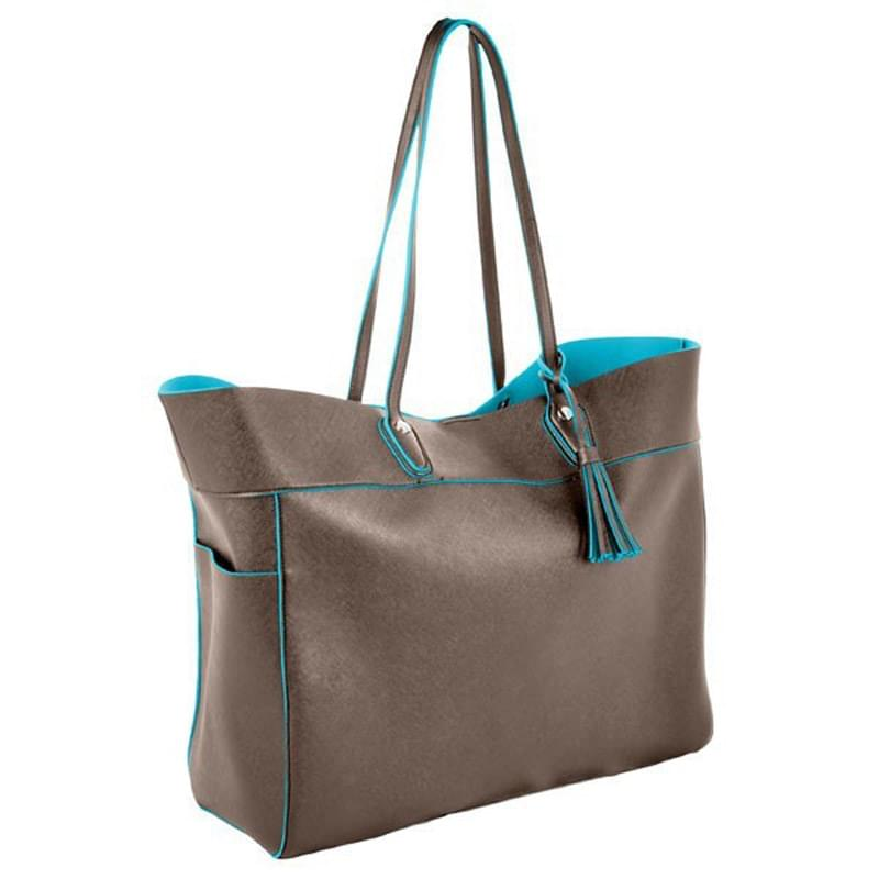 Duet Large Carryall