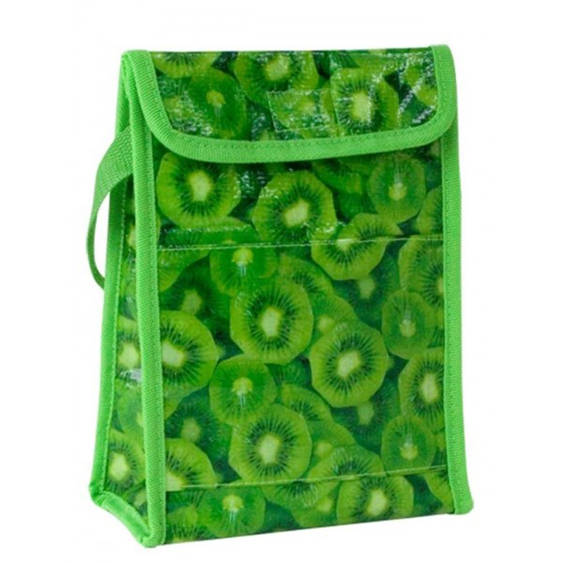 Photografx Fruity Lunch Bag