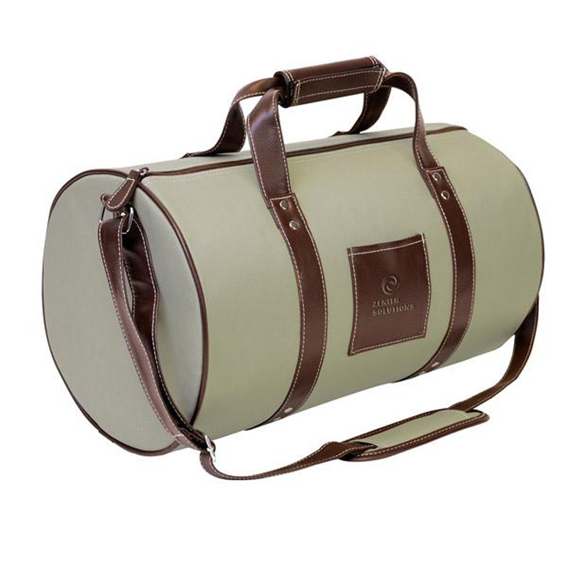 Avenue Duffel Bag