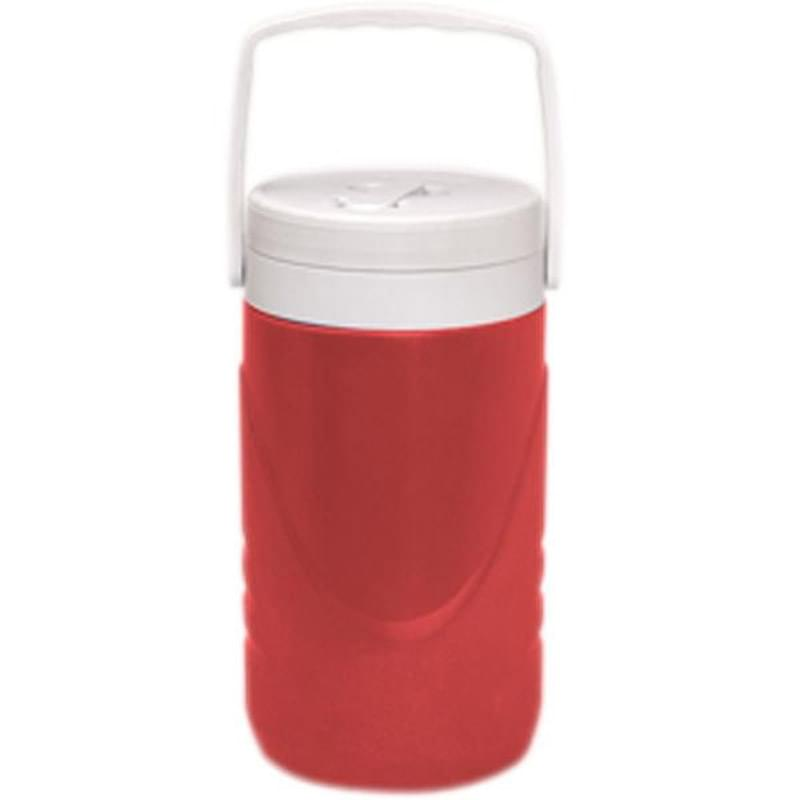 Coleman   1/2-Gallon Insulated Jug