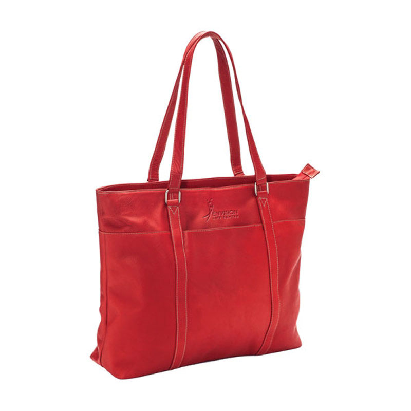 Vaqueta Women& 39;S Laptop Handbag/Briefcase