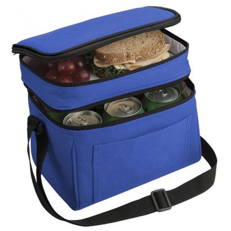 B-Cool 6-Pack Cooler