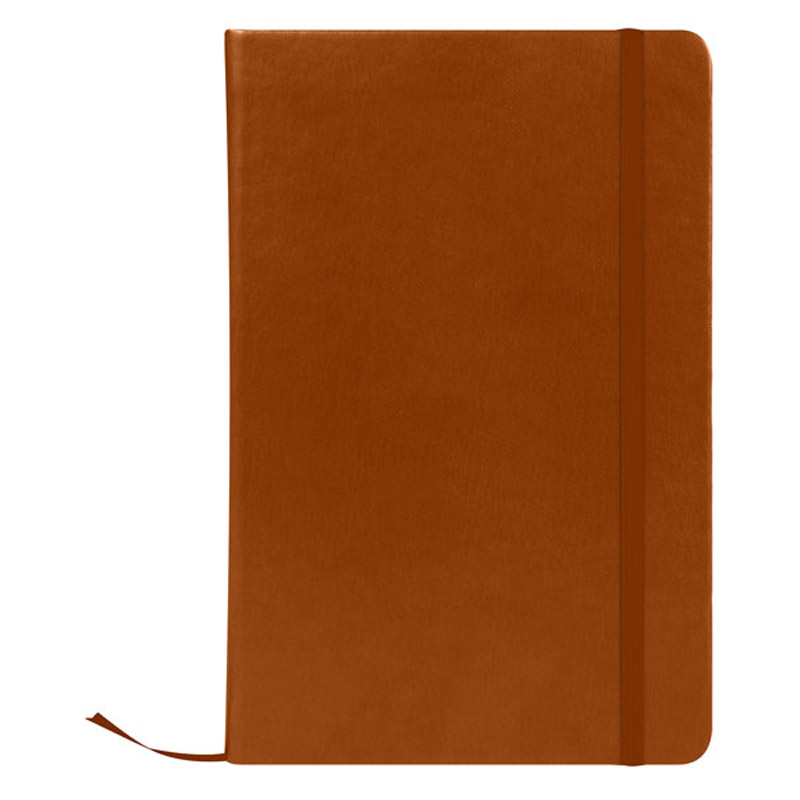Sequoia Hardback Journal