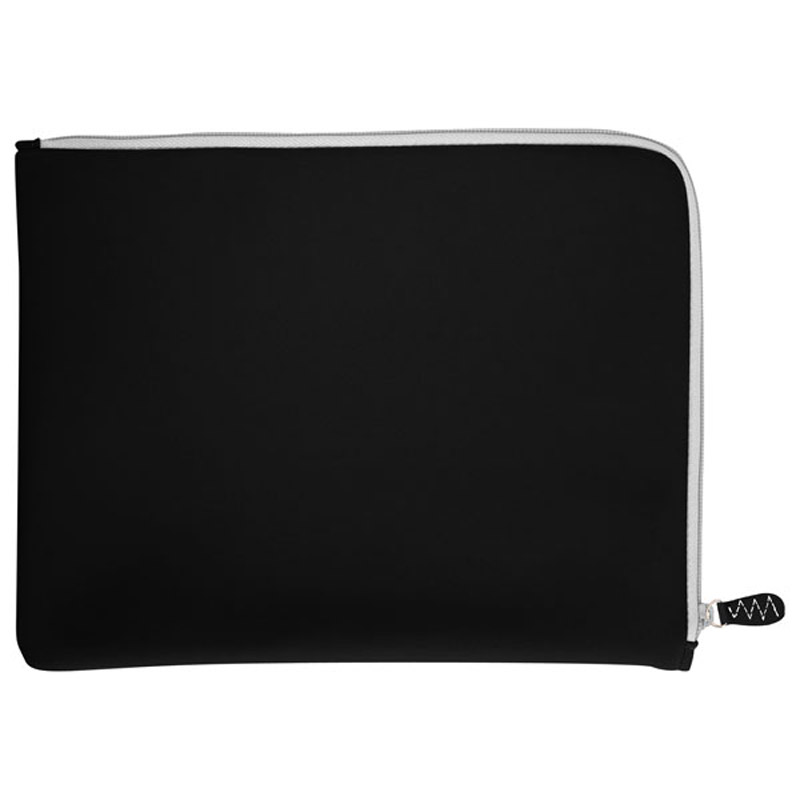 Technix Tablet Case