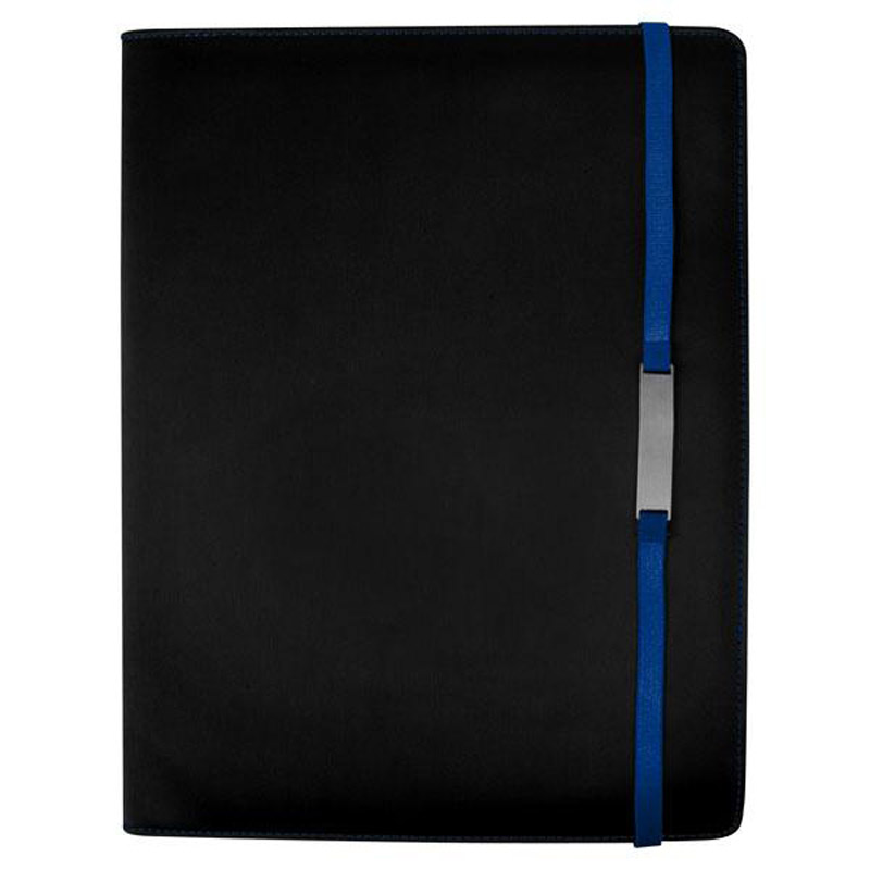 Tablet Stand Padfolio