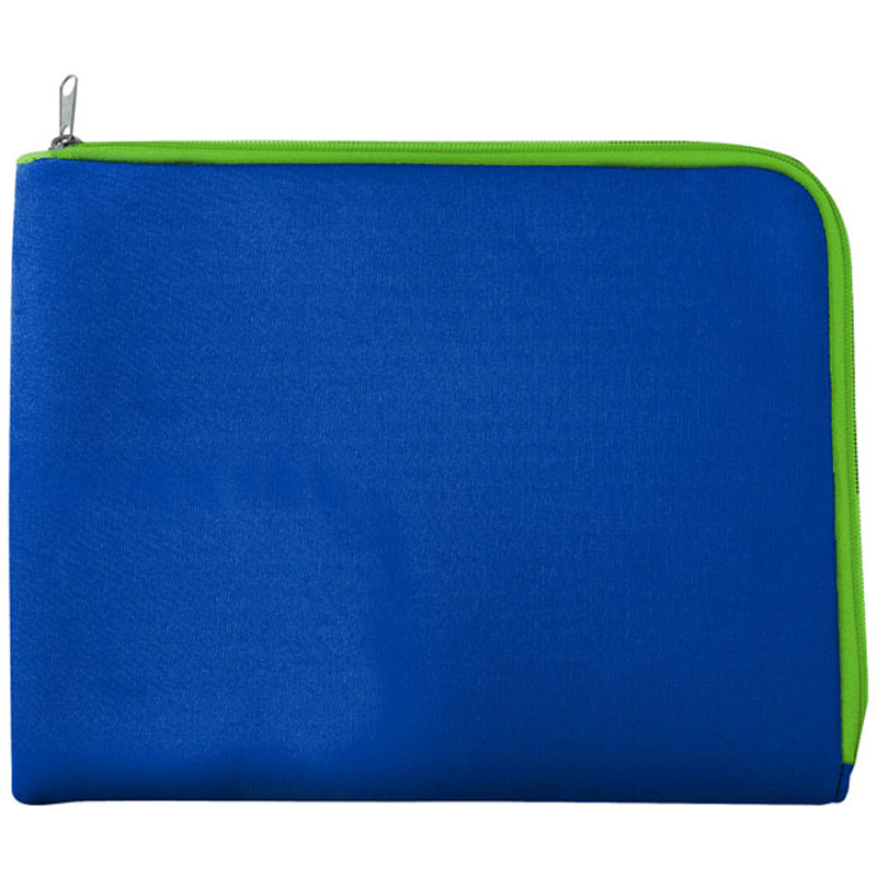 Neo-Scuba Tablet Case