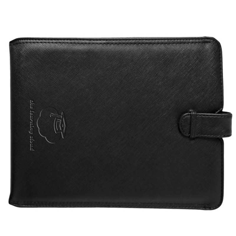 Tab Slide Tablet Sleeve