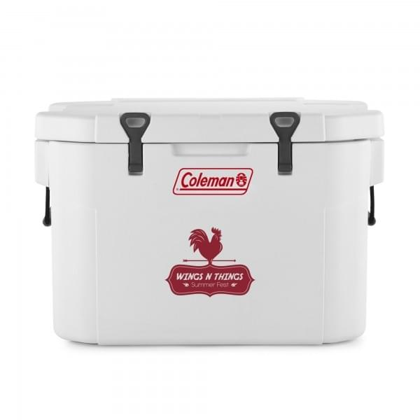 Coleman® 85 Quart Super Cooler