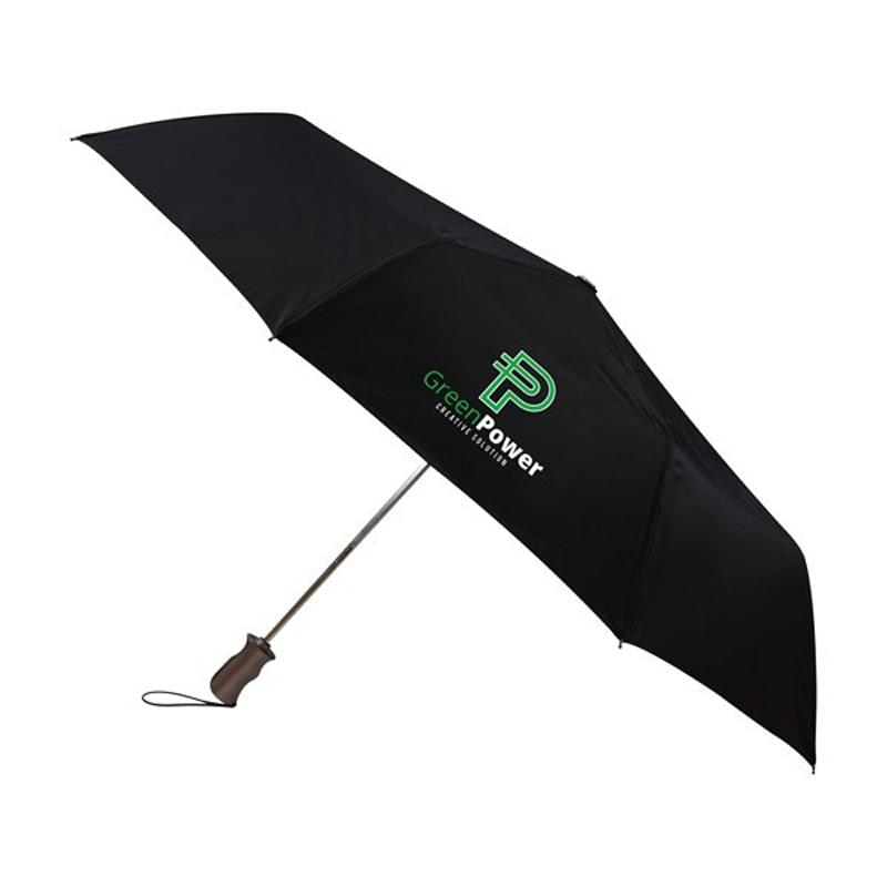 Totes   Neverwet   Titan Umbrella - Available In September