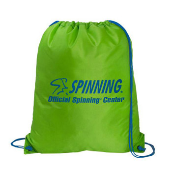 Large Drawstring Sport Pack