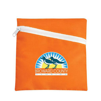 Beach Amenities Kit