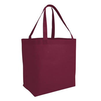 Big Value Tote