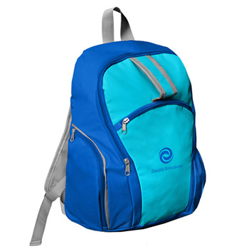 Charter Backpack