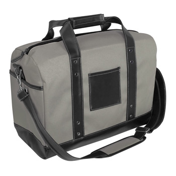 Avenue Overnight Bag