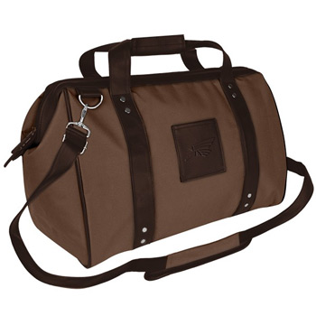Avenue Doctor Style Bag