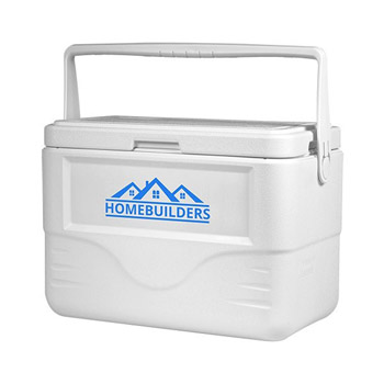 Coleman   28-Quart Chest Cooler