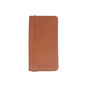 INTERNATIONAL DOCUMENT/PASSPORT CASE