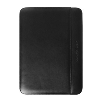 Leather Clipboard/Portfolio