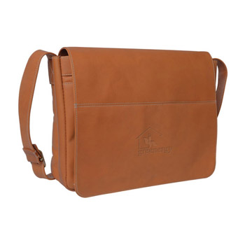 Messenger / Laptop Briefcase