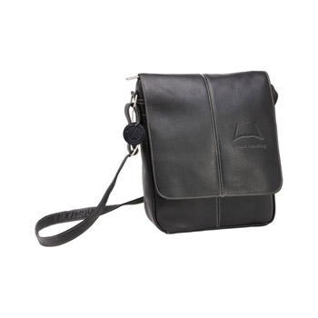 Flapover E-Reader / Tablet Bag