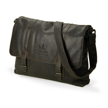 CAMBRIDGE MESSENGER BAG