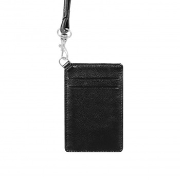 Fashion Lanyard ID holder