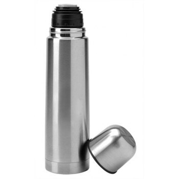 Stainless Flask