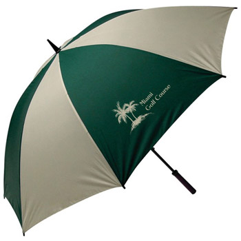 Sportsmaster Golf Umbrella