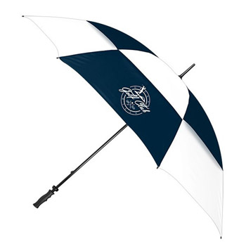 Fairway Vented Windproof Umbrella