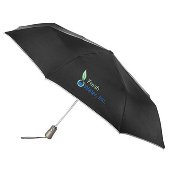 Totes   Titan Umbrella