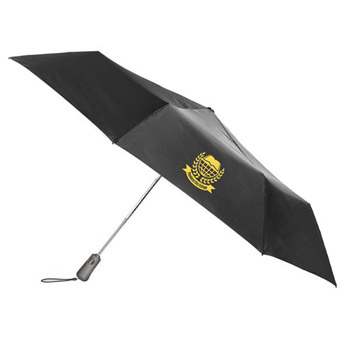 Totes   Titan Large Umbrella