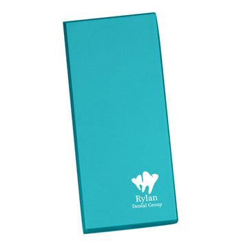 Classic Value Plus Card File