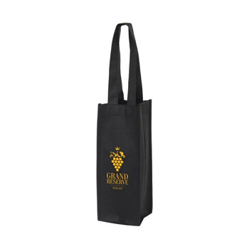 Poly Pro Wine Tote