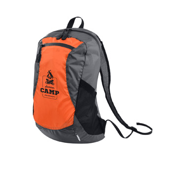 BLACK MOUNTAIN BACKPACK