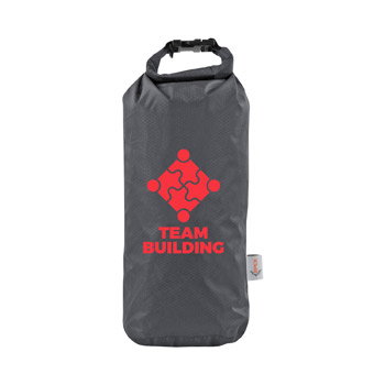 OTTAWA RIVER 2L DRY BAG