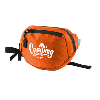 NORTH VISTA TRAIL WAIST PACK