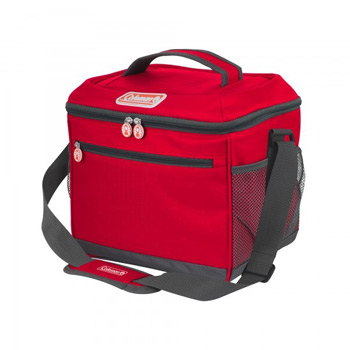 Coleman   BASIC 18-CAN COOLER WITH REMOVABLE LINER