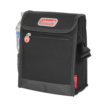 Coleman   BASIC 5-CAN LUNCH COOLER