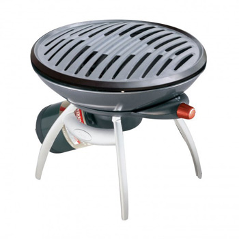 Coleman   Roadtrip   Instastart Propane Party Grill With Carrying Case