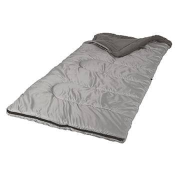 COLEMAN® BRYCE SLEEPING BAG