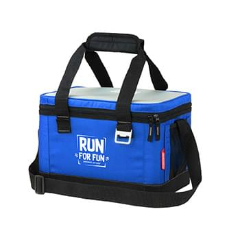 COLEMAN® 16-CAN KLONDIKE 24-HOUR COOLER