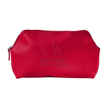 Lamis Basic Accessory Pouch