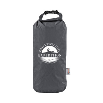 OTTAWA RIVER 2L DRY BAG FIRST AID KIT