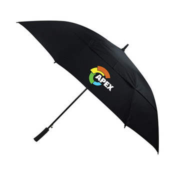 Totes   Neverwet   Auto Open Golf Umbrella - Available In September